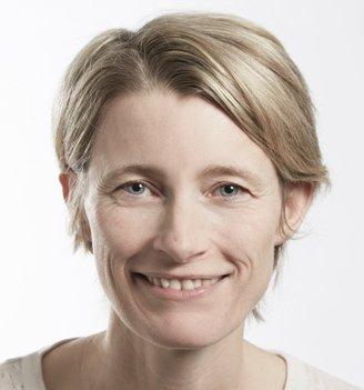 Urmila Bruun Lautrup